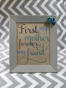 mothers day burlap1