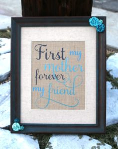mothers day burlap2